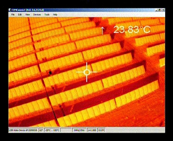 solarparkirsnip001